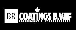 BR coatings