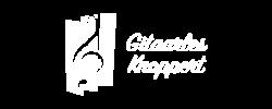 Gitaarles Knoppert