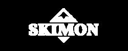 Skimon