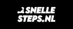 Snelle Steps